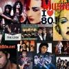 MUSICA ANNI 80- 90