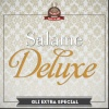 Salame Deluxe