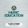 Music Education - 90's Revival