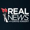 RealNews with David Knight - 2017-Nov-17, Friday - CAUGHT: Hillary, Franken, Gloria Allred, & Mitch McConnell