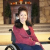 Ep. 18 Andrea Rivera Shares Her Personal Experiences Growing Up As A Wheelchair User & What She Desires For Her Future