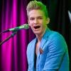Cody Simpson Stops By The Studio!