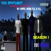 The Spotlight Season 01