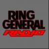 Ring General Radio: Bryan gets Dreamy