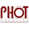 Photcast 60, Respuestas a los oyentes con Pablo Gil
