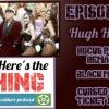 Hugh Hefner – See, Here's the Thing – 69