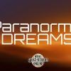 Paranormal Dreams   Haunted, Paranormal, Supernatural