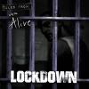 We're Alive:Lockdown Promo