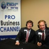 David Fisher, Co-Founder and Chief Investment Officer Signature FD Interview on Capital Club Radio