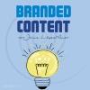 El branded content es estrategia. Fin de la cita.