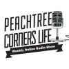 Peachtree Corners This Week - Run-off Election, etc.