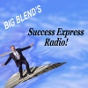 Success Express Business Career Radio