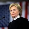 [#AsuntosInternos] ¿Hillary Clinton está enferma?
