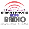 The Hawk Smartphone News