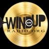 80's R&B-DJ Mixstyles
