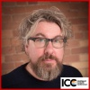 Nick Edouard on the State of Content Marketing Software