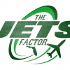 Jets Factor Podcast:Jets-Dolphins Preview