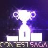 Contest Saga - Quarta tappa