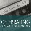 John & Ken's 'Best Of' 30th Anniversary