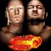 Heel To The Face 7-5-17: Previewing the Great Balls Of Fire PPV