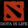 Dota Is Life