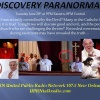 Discovery Paranormal