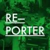 _REPORTER