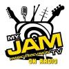 My Jam TV On Radio