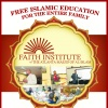 Faith Institute Classes