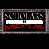 TSOW Episode 196: WWE Fastlane Review