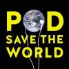 Pod Save the World Live!