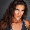 Carly Alyssa Thorne-Interviewed By Robert A Wilson-Cowboy Wisdom