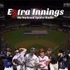 Extra Innings e106