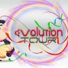 Evolution Tour