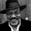 Blues America 123 - Sweet Pea Atkinson