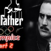 The Godfather Olympics: Part 2 – See, Here's the Thing – 76