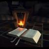 Posmoderniso Legislativo Vs Realismo Bíblico Y Ciencia