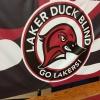 WBB-Lake Land vs Kaskaskia