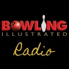 Bowling Illustrated NAIA Special With Doug Davidson