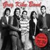 De Dónde Viene: Greg Kihn Band