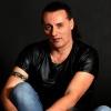 Intervista al cantautore Mauro Pina