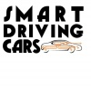 Smart Driving Cars Podcast