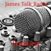 James Talk Radio