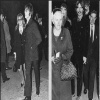 El Club de los Beatles: La muerte de Brian Epstein