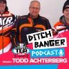Episode 1 Todd Achterberg 10/26/16