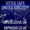 Vittek Tape United Kingdom