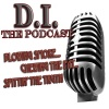 DI - The Podcast Episode #9