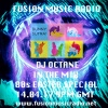 DJ Octane In the Mix 80s Easter Special