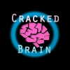 Cracked Brain Podcast