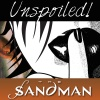 UNspoiled! Sandman